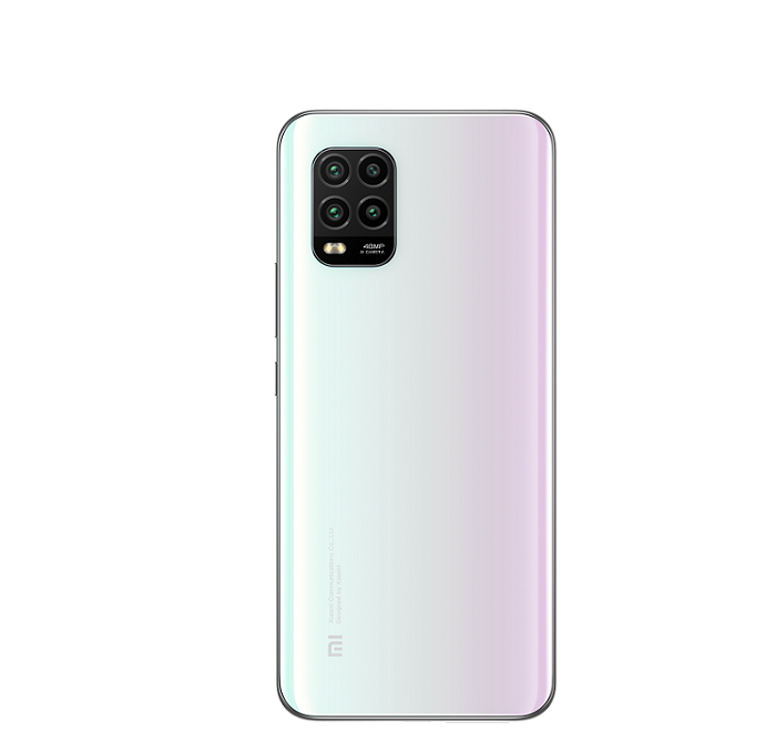 Xiaomi Mi 10, Mi 10 Pro và Mi 10 Lite 5G là chính thức 6