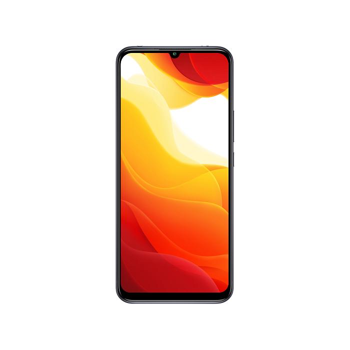 Xiaomi Mi 10, Mi 10 Pro và Mi 10 Lite 5G là chính thức 5