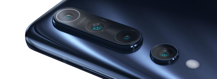 Xiaomi Mi 10, Mi 10 Pro và Mi 10 Lite 5G là chính thức 3