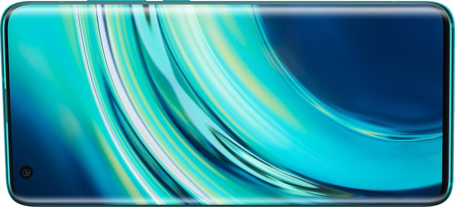 Xiaomi Mi 10, Mi 10 Pro và Mi 10 Lite 5G là chính thức 2